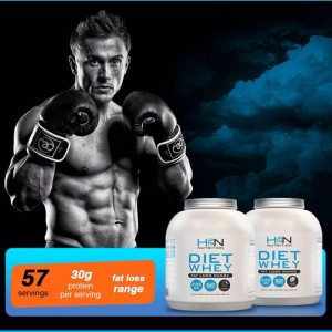 h2nutrition