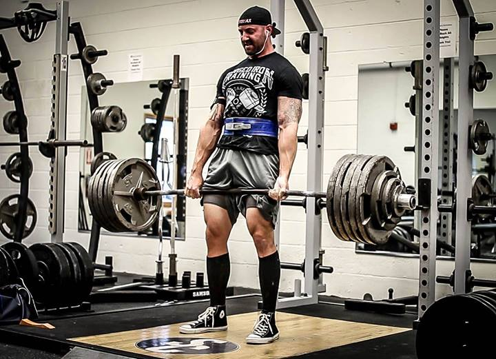 brandon campbell deadlift
