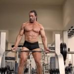 Interview With Gabe Tuft former WWE Superstar Tyler Reks