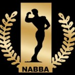 8 Weeks Out NABBA North Britain 2014 Training Journal Recap