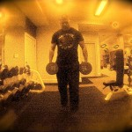 10 Reasons Your Strength And Conditioning Routine Sucks